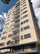 Apartamento En Ventaen Caracas, Los Palos Grandes, Venezuela, VE RAH: 20-24461