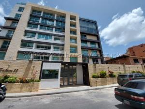 Apartamento En Ventaen Caracas, Los Naranjos De Las Mercedes, Venezuela, VE RAH: 20-25083