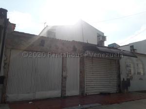 Casa En Ventaen Municipio San Diego, La Esmeralda, Venezuela, VE RAH: 20-25120