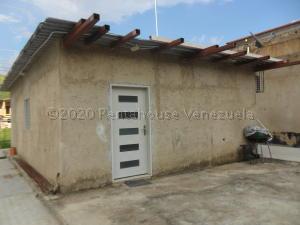 Casa En Ventaen Municipio San Diego, Mini Granjas San Diego, Venezuela, VE RAH: 20-24476