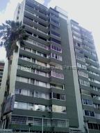 Apartamento En Ventaen Caracas, San Bernardino, Venezuela, VE RAH: 20-24478