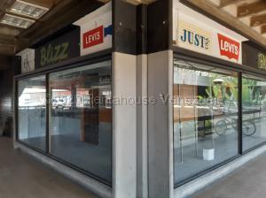 Local Comercial En Alquileren Maracaibo, Tierra Negra, Venezuela, VE RAH: 20-24475