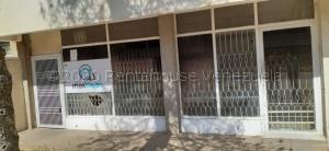 Local Comercial En Alquileren Maracaibo, Las Delicias, Venezuela, VE RAH: 20-24479