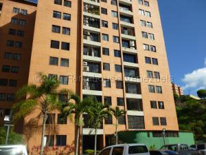 Apartamento En Ventaen Caracas, Colinas De La Tahona, Venezuela, VE RAH: 20-24485