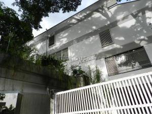 Apartamento En Ventaen Caracas, Altamira, Venezuela, VE RAH: 20-24486