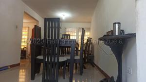 Casa En Ventaen Punto Fijo, Puerta Maraven, Venezuela, VE RAH: 20-24494
