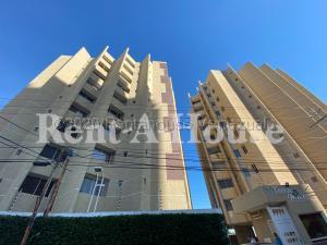 Apartamento En Ventaen Maracaibo, Don Bosco, Venezuela, VE RAH: 20-24521