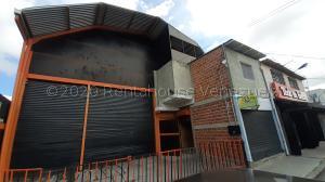 Local Comercial En Ventaen Barquisimeto, Zona Este, Venezuela, VE RAH: 20-24504