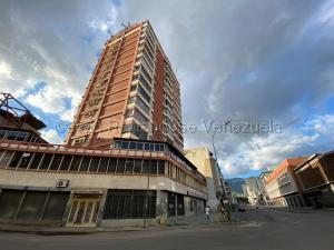 Apartamento En Ventaen Caracas, Quinta Crespo, Venezuela, VE RAH: 20-24477