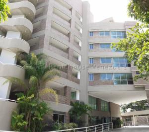 Apartamento En Ventaen Caracas, La Castellana, Venezuela, VE RAH: 20-24505