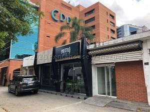 Negocios Y Empresas En Ventaen Caracas, Las Mercedes, Venezuela, VE RAH: 20-24520