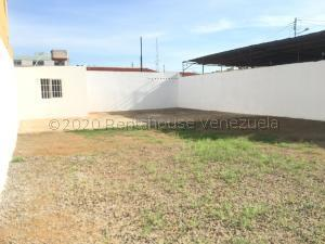 Terreno En Ventaen Punto Fijo, Santa Irene, Venezuela, VE RAH: 20-11687