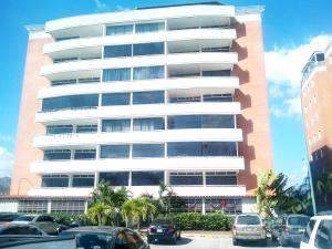 Apartamento En Ventaen Guatire, Buenaventura, Venezuela, VE RAH: 20-24519