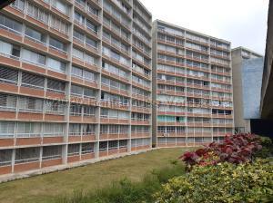 Apartamento En Ventaen Caracas, El Encantado, Venezuela, VE RAH: 20-24531