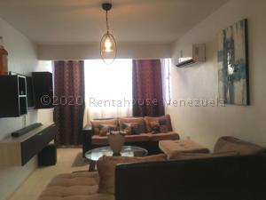 Apartamento En Ventaen Punto Fijo, Las Virtudes, Venezuela, VE RAH: 20-24525