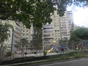 Apartamento En Ventaen Carrizal, Colinas De Carrizal, Venezuela, VE RAH: 20-24530