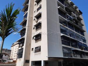 Apartamento En Ventaen Caracas, Los Rosales, Venezuela, VE RAH: 21-5993