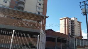 Apartamento En Ventaen Caracas, Miravila, Venezuela, VE RAH: 21-1030
