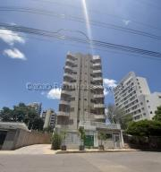 Apartamento En Ventaen Maracaibo, Don Bosco, Venezuela, VE RAH: 20-24287