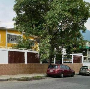 Oficina En Alquileren Caracas, Colinas De Bello Monte, Venezuela, VE RAH: 20-24535