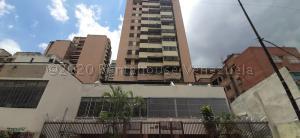 Apartamento En Ventaen Caracas, Parroquia La Candelaria, Venezuela, VE RAH: 20-24546