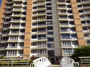 Apartamento En Ventaen Caracas, El Encantado, Venezuela, VE RAH: 20-24543