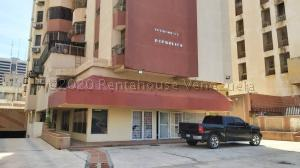 Local Comercial En Alquileren Maracaibo, Plaza Republica, Venezuela, VE RAH: 20-24547