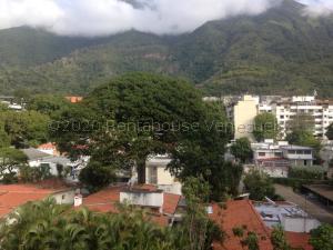 Apartamento En Ventaen Caracas, Santa Eduvigis, Venezuela, VE RAH: 20-24551