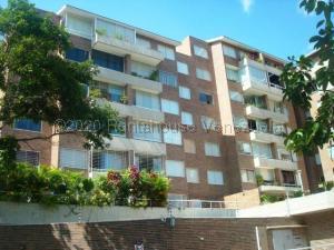 Apartamento En Ventaen Caracas, Lomas Del Sol, Venezuela, VE RAH: 20-24558