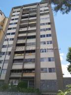 Apartamento En Ventaen Caracas, Bello Campo, Venezuela, VE RAH: 20-24725