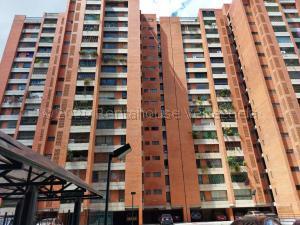 Apartamento En Ventaen Caracas, Prado Humboldt, Venezuela, VE RAH: 20-24763