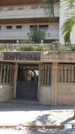Apartamento En Ventaen Parroquia Caraballeda, Caribe, Venezuela, VE RAH: 20-24564
