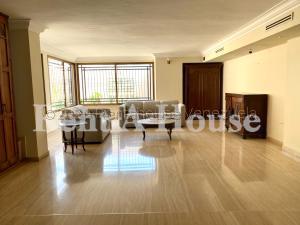 Apartamento En Ventaen Maracaibo, La Lago, Venezuela, VE RAH: 20-24579