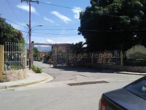 Casa En Ventaen La Morita, La Rosaleda, Venezuela, VE RAH: 20-24621