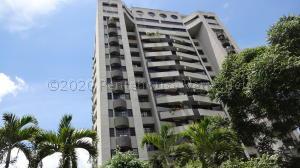 Apartamento En Ventaen Caracas, Manzanares, Venezuela, VE RAH: 20-24573