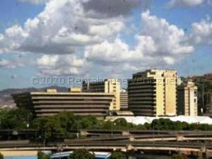 Oficina En Ventaen Caracas, Chuao, Venezuela, VE RAH: 20-24575