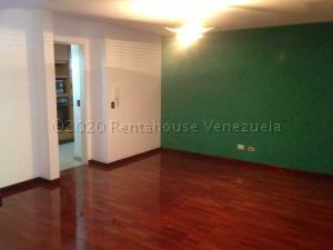 Apartamento En Ventaen Caracas, Santa Fe Norte, Venezuela, VE RAH: 20-24580
