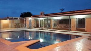 Casa En Ventaen Rio Chico, Los Canales De Rio Chico, Venezuela, VE RAH: 20-24583