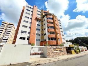 Apartamento En Ventaen Maracay, Andres Bello, Venezuela, VE RAH: 20-24585