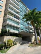 Apartamento En Ventaen Caracas, Las Mercedes, Venezuela, VE RAH: 20-24586