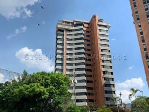Apartamento En Ventaen Caracas, Las Mesetas De Santa Rosa De Lima, Venezuela, VE RAH: 20-24592