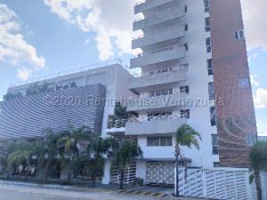 Apartamento En Alquileren Barquisimeto, Nueva Segovia, Venezuela, VE RAH: 20-24591