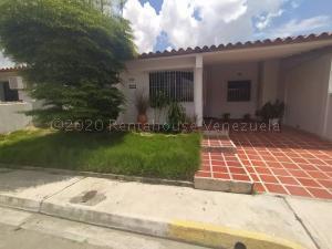 Casa En Alquileren Cabudare, Parroquia José Gregorio, Venezuela, VE RAH: 20-23715