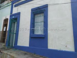 Casa En Ventaen Valencia, Los Taladros, Venezuela, VE RAH: 20-24596