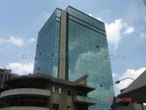 Local Comercial En Alquileren Caracas, El Bosque, Venezuela, VE RAH: 20-24600