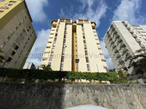 Apartamento En Alquileren Caracas, La Boyera, Venezuela, VE RAH: 20-24923