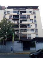 Apartamento En Ventaen Caracas, San Roman, Venezuela, VE RAH: 20-24627