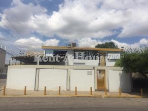 Casa En Alquileren Maracaibo, Tierra Negra, Venezuela, VE RAH: 20-24630