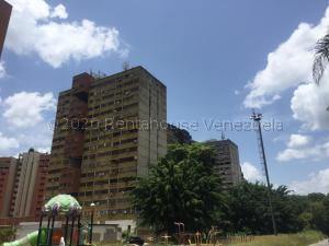 Apartamento En Alquileren Municipio Naguanagua, Palma Real, Venezuela, VE RAH: 20-24639