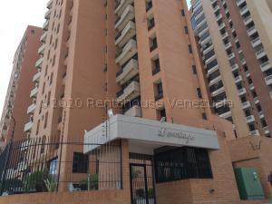 Apartamento En Ventaen Barquisimeto, Zona Este, Venezuela, VE RAH: 20-24643